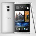 HTC One Max 4.13.401.7 Lollipop OTA Zip Firmware Flash File