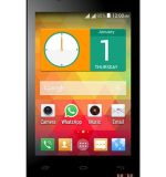 Qmobile X2i 3G Sc7715 Nand firmware | flash file