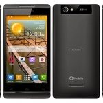 QMobile X60 MT6582 firmware | flash file