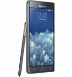 Samsung Galaxy Note Edge SM-N915FY Android 6.0.1 Firmware Flash File