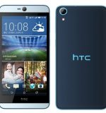 HTC Desire 816G Dual SIM [MT6592] Firmware
