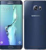Samsung Galaxy S6 Edge+ (SM-G928F) V6.0.1 Firmware Flash File