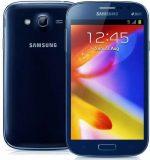 Samsung Galaxy Grand Neo GT-I9060 (254MB) MT 6572 Firmware Flash File
