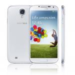 Samsung Galaxy S4 SC-04E DoCoMo Firmware Flash File