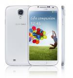 Samsung Galaxy S4 LTE SHV-E300L Firmware Flash File