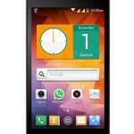 Qmobile W8 – ROM Android 4.4.2