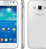 Samsung G3812 Win Pro Mt6572 firmware Flash File