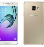 Samsung A310F FRP Bypass 100% Without Factory Data Reset