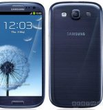 Samsung Galaxy S III T999 Android4.3 Firmware Flash File