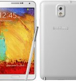 Samsung Galaxy Note 3 SM-N9005 Firmware Flash File