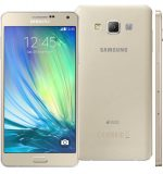 Samsung Galaxy A7 SM-A7100 MT6580 Firmware Flash File