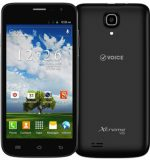 Voice Xtreme V65 Factory Firmware Flash File