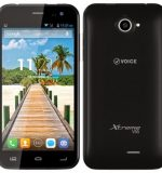 Voice Xtreme V40i Firmware Flash File