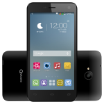 Qmobile X95 MT6582 firmware | flash file