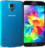 Samsung Galaxy G900h S5 Mt6572 firmware | flash file