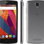 ZTE Blade L5 MT6572 Android 5.1.1 Firmware Flash File