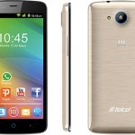 ZTE Blade L2 PLUS Andriod 4.4.2 Firmware