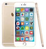 IPHONE 6s+ 9.3.4 Firmware Flash File