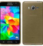 Samsung Galaxy Grand Prime G530W MT6572 Firmware Flash File