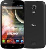 Wiko Darkmoon MT6582 Firmware Flash File