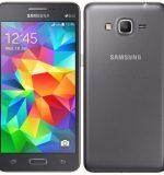 Samsung SM-G530F MT6572 V4.4.2 Firmware Flash File