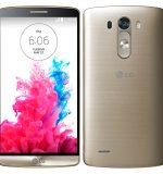 LG G3 AS990 Stock Rom Kdz Firmware Flash File