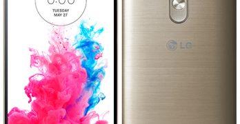 LG G3 F400L Android 6.0 Kdz Firmware Flash File