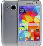 Samsung Galaxy SM-G361H Kitkat Firmware Flash File