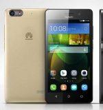 Huawei G Play Mini CHC-U01 Flash File Firmware