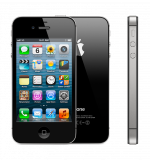 IPHONE 4S 9.3.4 Firmware Flash File