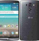LG G3 F460L Stock KDZ Marshmallow 6.0 Rom Firmware Flash File