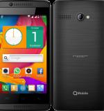 Qmobile W10 Sp7715gA firmware | flash file