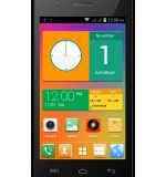 QMobile X6 Mt6571 Nand firmware | flash file