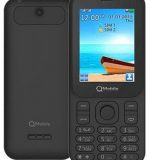 Qmobile C10 SPD6531 firmware | flash file
