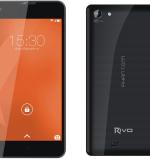 Rivo Pz10 qcn Official firmware | flash file