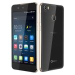 QMobile S9 MT6592 firmware | flash file
