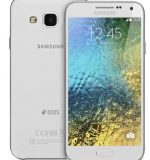 Samsung Galaxy E5 SM-E500H MT6582 Firmware Flash File