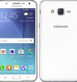 Samsung SM-J5007 Galaxy J5 Duos Android 5.1.1 Firmware Flash File