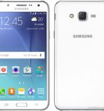 Samsung Galaxy J7 Stock Rom / Firmware For Odin3