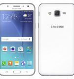 Samsung Galaxy j7 j700K Android 5.1.1 Firmware Flash File
