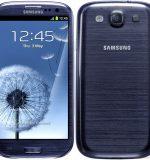Samsung Galaxy S III T999 (T-Mobile) Firmware Flash File