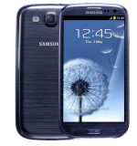 Samsung Galaxy S3 SHW-M440S Firmware Flash File