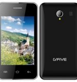 Gfive Ft01Mobile SPD6531 8MB flash file