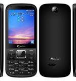 QMobile R1000 SPRD 6531A firmware | flash file