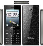 QMobile R400 MT6261 firmware | flash file