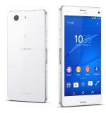 Sony Z3 Spd7715GeA firmware | flash file