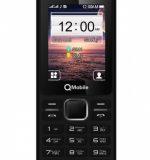 QMobile Power 2 SPD6531A firmware | flash file