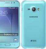 Samsung Galaxy J1 Ace SM-J111F Firmware Flash File