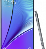 Samsung Galaxy Note5 Duos SM-N9208 V5.1.1 Firmware Flash File