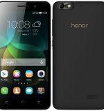 Huawei Honor 4C Play Flash File Firmware